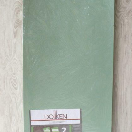 Podložka pod podlahu Döllken XPS na podlahové vytápění 2mm