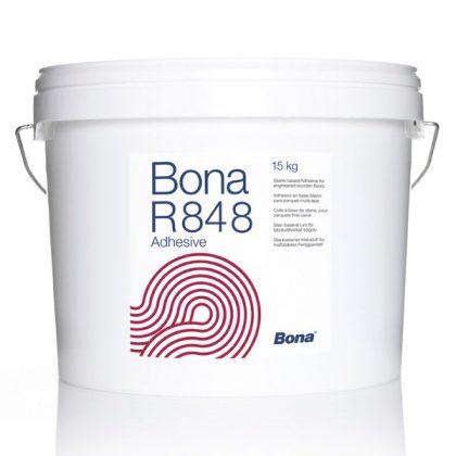 Podlahové lepidlo BONA R848 (15kg)