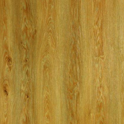 Tarkett iD Modern oak light brown