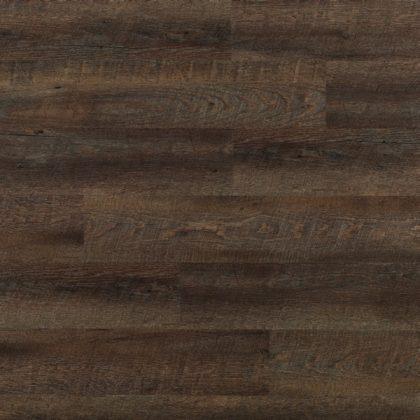 Tarkett iD smoked oak brown