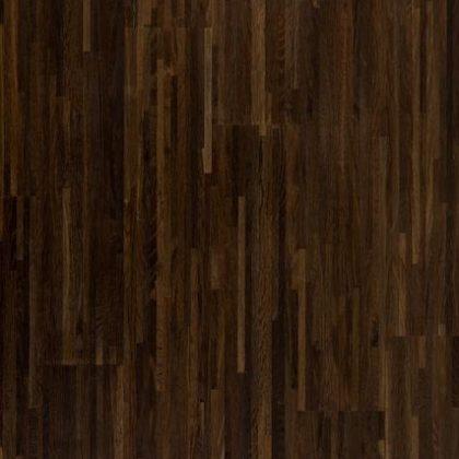 Dub Kouřový Harmony Lak, Proužky – 25 m2