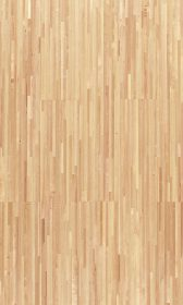 Javor Kanadský Harmony Lak, Proužky – 43,2 m2