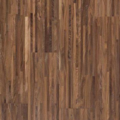 Ořech Americký Harmony Lak, Proužky – 103,7 m2