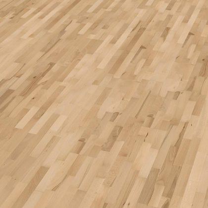 Buk Pařený Struktur Lak – Parketa