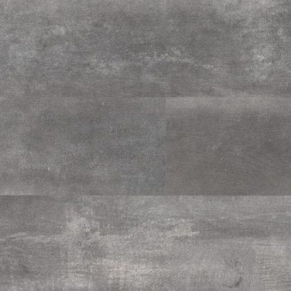Berry Alloc Pure Click DUB intense grey