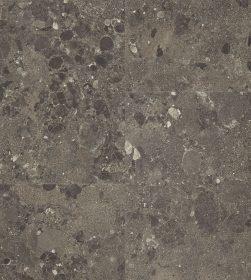Berry Alloc Pure Click terrazzo dark grey