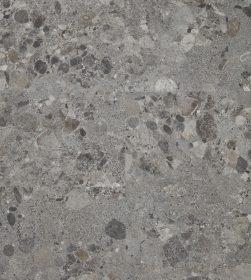 Berry Alloc Pure Click terrazzo grey