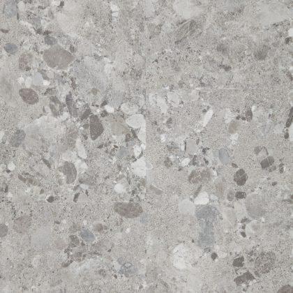 Berry Alloc Pure Click terrazzo light grey