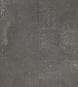 Berry Alloc Pure Click urban stone dark grey