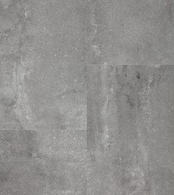 Berry Alloc Pure Click urban stone grey