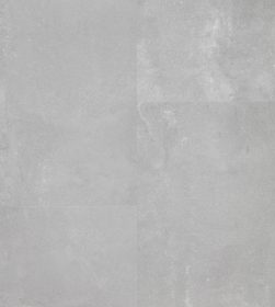 Berry Alloc Pure Click urban stone light grey