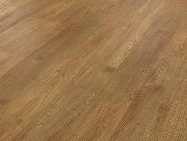 Palio prkna – Torcello PVP145