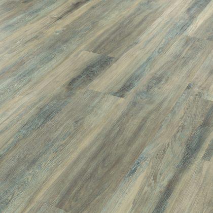 Palio prkna – Sicilia Wood PVP5142