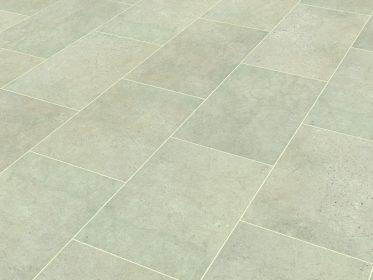 Palio dlažba – Trapani PVT1202