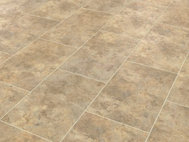 Palio dlažba – Matera PVT1203