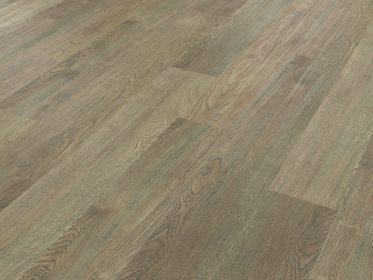 Palio Wood – Budelli Wood PVP5146