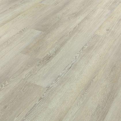 Palio Wood – Palmaria Wood PVP5149