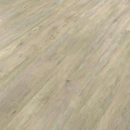 Palio prkna – Lampione Wood PVP5147