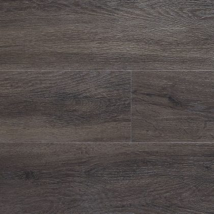Berry Alloc Spirit Home 40 Comfort – Palmer Chocolate