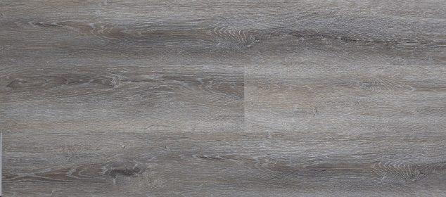 Berry Alloc Spirit Home 40 Comfort – French Grey