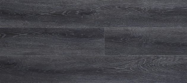 Berry Alloc Spirit Home 40 Comfort – French Black