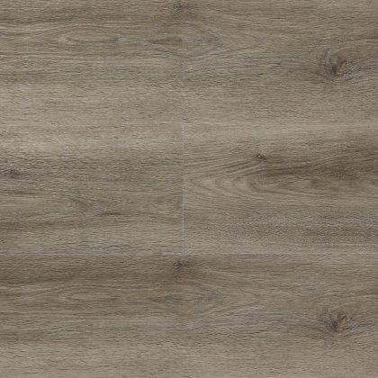 Berry Alloc Spirit Pro 55 Comfort prkna – Elite Taupe