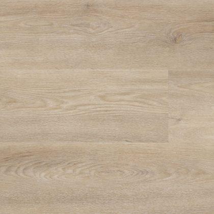 Berry Alloc Spirit Pro 55 Comfort prkna – Elite Sand