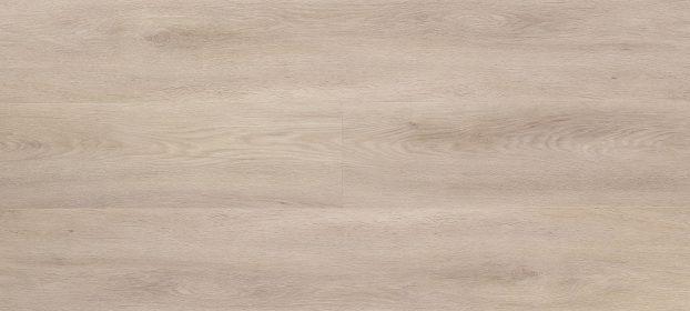 Berry Alloc Spirit Pro 55 Comfort prkna – Elite Natural