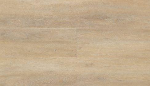Berry Alloc Spirit Pro 55 Comfort prkna – Elite Honey