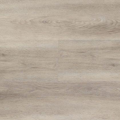 Berry Alloc Spirit Pro 55 Comfort prkna – Elite Greige
