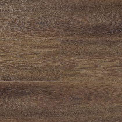 Berry Alloc Spirit Pro 55 Comfort prkna – Elite Brown