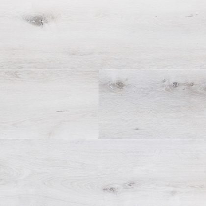 Berry Alloc Spirit Pro 55 Comfort prkna – Country White Grey