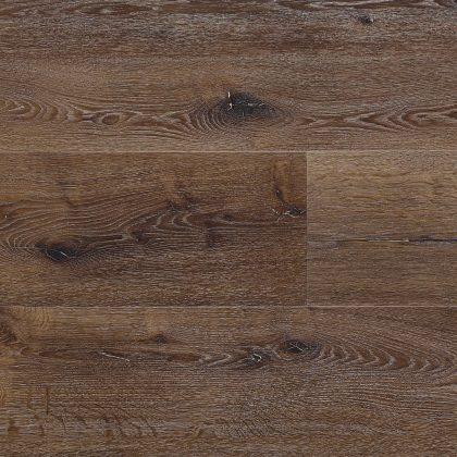 Berry Alloc Spirit Pro 55 Comfort prkna – Country Dark Brown