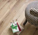 Berry Alloc Spirit Pro 55 Comfort prkna – Country Caramel