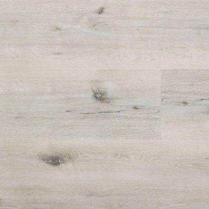Berry Alloc Spirit Pro 55 Comfort prkna – Country Beige