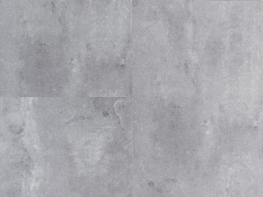 Berry Alloc Spirit Pro 55 Comfort dlažba – Vulcano Grey