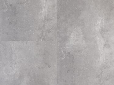 Berry Alloc Spirit Pro 55 Comfort dlažba – Vulcano Greige