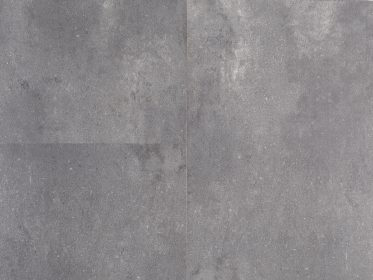 Berry Alloc Spirit Pro 55 Comfort dlažba – Vulcano Dark Grey