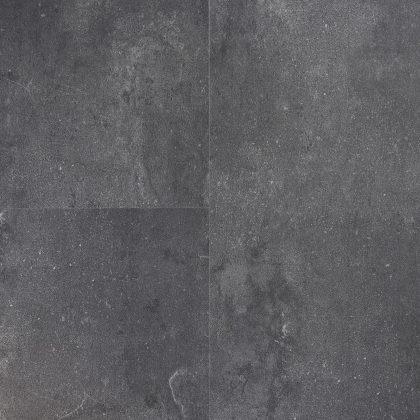 Berry Alloc Spirit Pro 55 Comfort dlažba – Vulcano Black