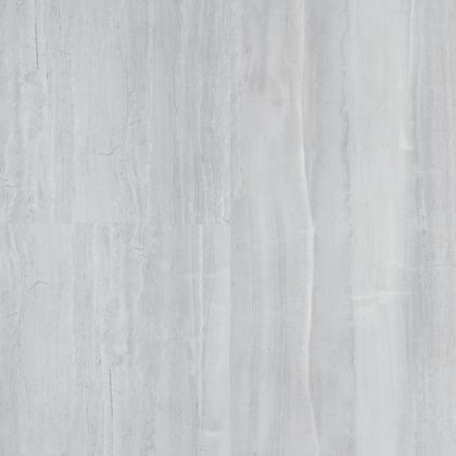 Berry Alloc Spirit Pro 55 Comfort dlažba – Mineral Grey
