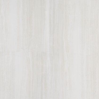 Berry Alloc Spirit Pro 55 Comfort dlažba – Mineral Beige