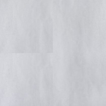 Berry Alloc Spirit Pro 55 Comfort dlažba – Cement White Grey