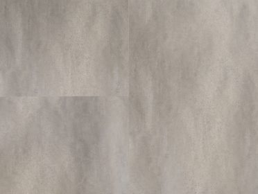 Berry Alloc Spirit Pro 55 Comfort dlažba – Cement Taupe