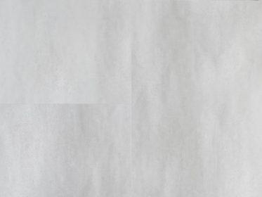 Berry Alloc Spirit Pro 55 Comfort dlažba – Cement Light Grey