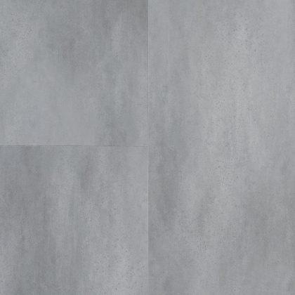 Berry Alloc Spirit Pro 55 Comfort dlažba – Cement Grey