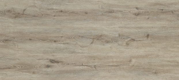 Berry Alloc Spirit XL 55 Comfort prkna – Long Range