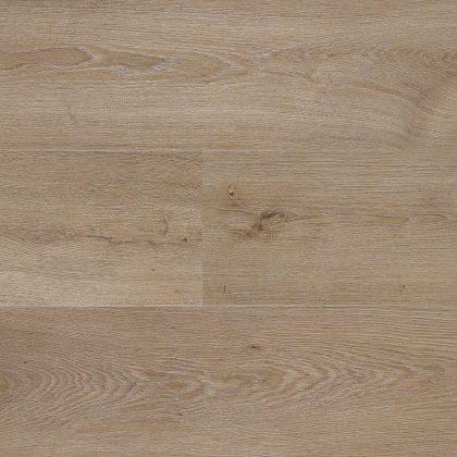Berry Alloc Spirit XL 55 Comfort prkna – Inca