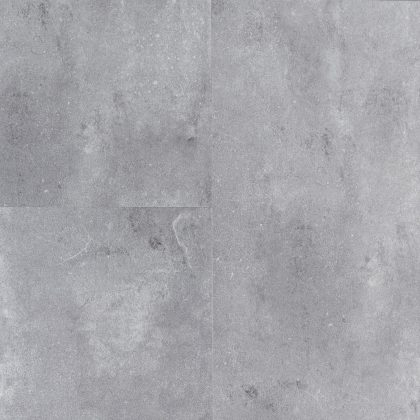 Berry Alloc Spirit Pro 55 dlažba – Vulcano Grey