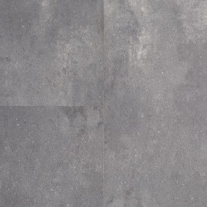 Berry Alloc Spirit Pro 55 dlažba – Vulcano Dark Grey