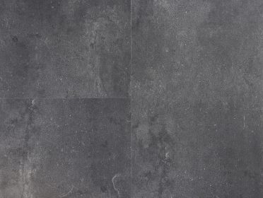 Berry Alloc Spirit Pro 55 dlažba – Vulcano Black